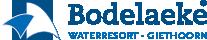 bodelaeke-logo