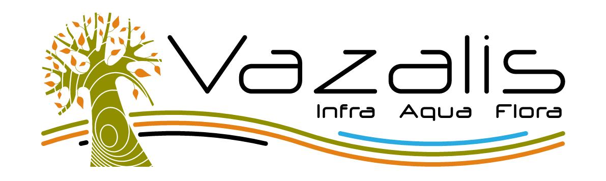 Vazalis