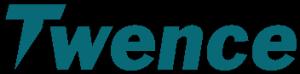 twence-logo